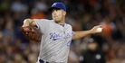 Danny Duffy's Contract Could Wind Up Being a Massive Steal for the Royals