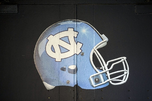 UNC Recruiting: 2017 wide receiver Beau Corrales commits to North Carolina