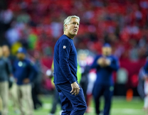 'Seattle needs to shut up': What the national media are saying about the Seahawks' future