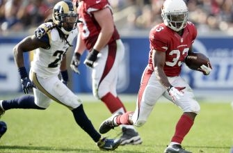 Kerwynn Williams and His Prospects for 2017