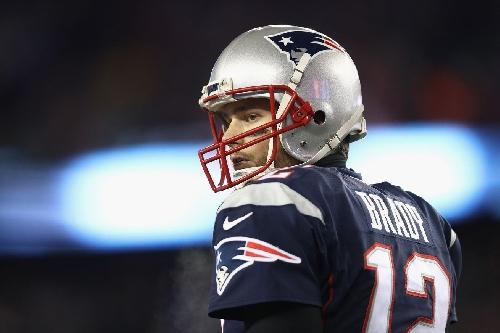 Earl Thomas takes shot at Tom Brady, do you agree?