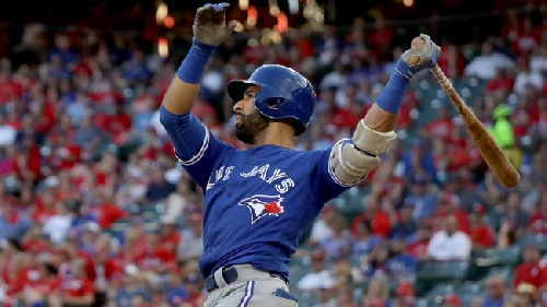 Blue Jays and Bautista need each other