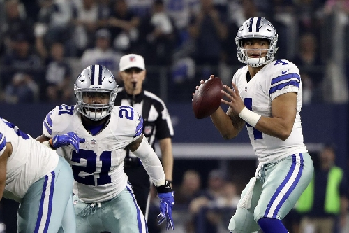The Future Belongs To The Cowboys, Now They Must Seize It