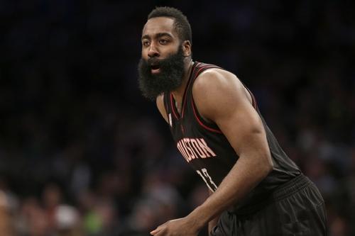 Dragic scores 21 and Heat stun Rockets, 109-103 The Associated Press
