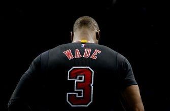 Chicago Bulls vs. Dallas Mavericks: Wade's Birthday Party Ruined