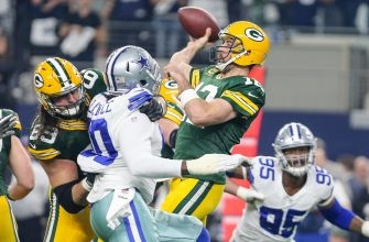 Green Bay 34, Dallas 31: An Appreciation of an Epic Game
