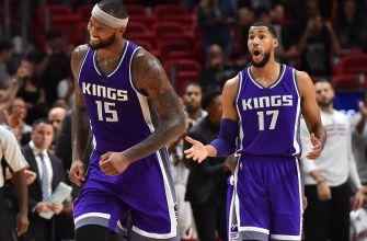 Sacramento Kings: Game 41 Preview vs Indiana Pacers