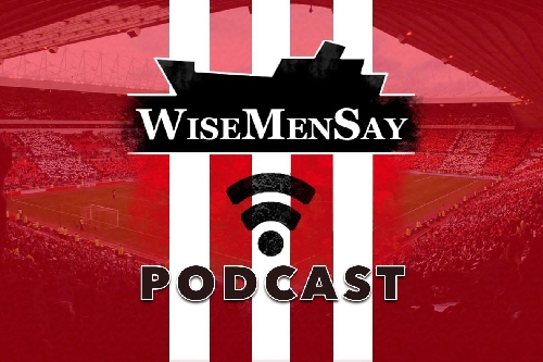 WMS: Question Of The Week - How would you improve cup attendances?