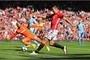 Transfer Gossip: Could Ibrahimovic prepare for Stoke v Manchester...