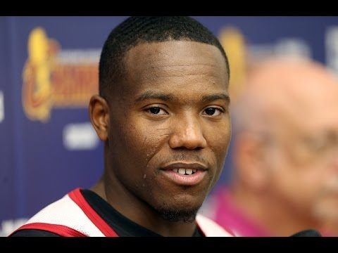 Why Cleveland Cavaliers rookie Kay Felder is having a tough time: Terry Pluto (video)