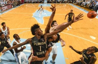 FSU Basketball Preview: vs. Notre Dame