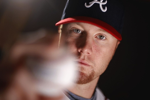 Atlanta Braves news and links: Offseason grades, spring training homes, and Boyer's return