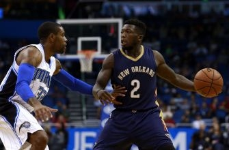 Cleveland Cavaliers: Nate Robinson Interested In Joining Roster