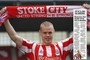 Stoke fans' letters: How supporters reacted to signing £1m...