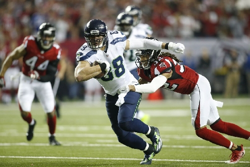 Century Links 1/18: Offseason Roster Predictions, and other Seahawks News