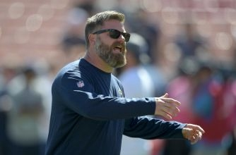 Los Angeles Rams Better Off Without Rob Boras