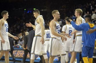 UCLA Basketball vs. Arizona Preview: Five Questions For Zona Zealots