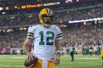 Tundra Talk podcast: Looking ahead to Packers-Falcons in NFC Championship Game