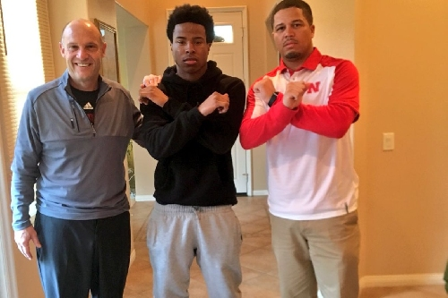 Nebraska Moving Quick On Cal Decommit, Rivals Releases Final Position Rankings