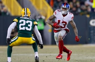 New York Giants: It's Time To Move On From The Boat Controversy