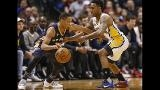 Running the Break: Pacers prepare to face wrath of George Hill