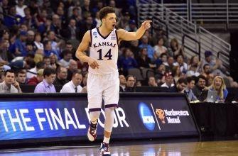 Utah Jazz: Salt Lake City Stars Complete Trade For Brannen Greene