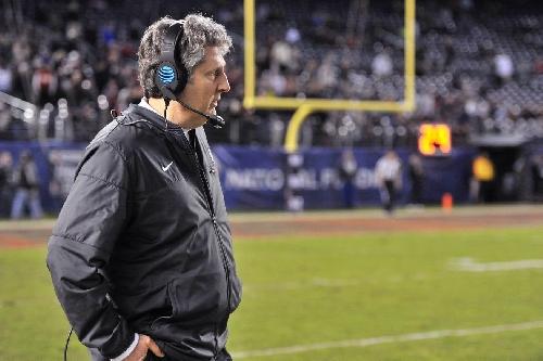 WSU football recruiting: BJ Thompson backs off Wazzu pledge