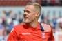 Ryan Shawcross: Little old Stoke deserve more credit