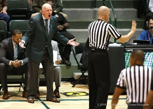 Tulane's 54-point second half rally isn't enough in an 89-82 loss to Tulsa Wednesday