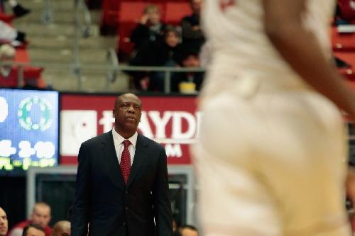 WSU vs. Utah basketball final score: Utes pummel Cougs, 88-47