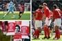 Stoke City news and transfer rumours LIVE: Shawcross hails...