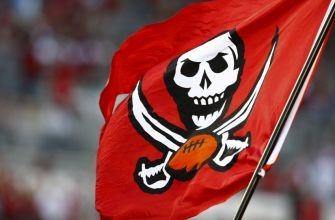 This Date In History: Buccaneers Win The NFC Championship Game