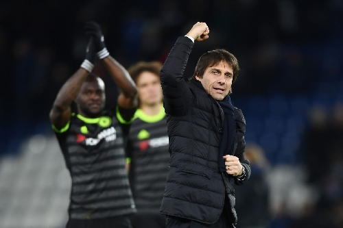 How should Chelsea line up against Hull City to maintain gap at top of Premier League?