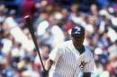 Around the Empire: Yankees news - 1/19/17