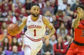 NCAA Basketball: Is it March yet? Wednesday produces game winners galore