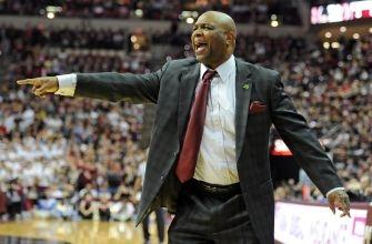 FSU Basketball Recap: 'Noles Bounce Back, Get Win Over Notre Dame