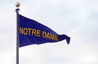 Notre Dame Football: An Inside Look at Mike Elko