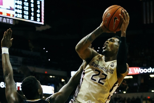 Baseline breakdown: Florida State flashes resolve in close win over Notre Dame