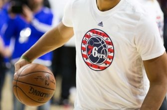 5 Reasons to be Skeptical About the Sixers