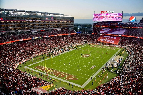 49ers settle on 3-4 GM finalist candidates