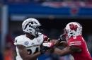 Mel Kiper's first mock draft has Chiefs going receiver