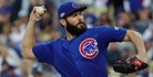 Fantasy Baseball: Could Jake Arrieta Be a Value on Draft Day?