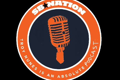 Troy Nunes Is An Absolute Podcast: Syracuse basketball vs. Notre Dame preview