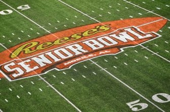 Cleveland Browns Senior Bowl Preview: South Roster