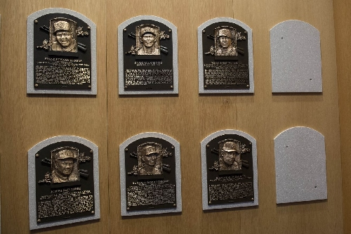 Lesser known facts about the Cardinals and the Hall of Fame