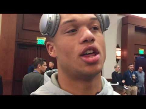 Ohio State football: Stephen Collier decides to end football career