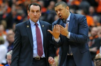 Duke Basketball Turns Recruiting Attention to Five Star Point Guard