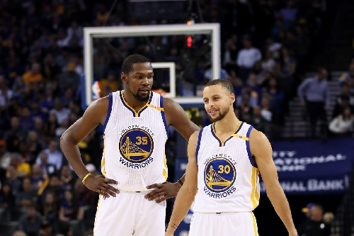 Weekly Warriors discussion thread: All-Star starters, Zaza Pachulia's foul, and David West's injury