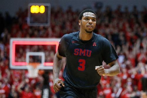 SMU vs. UConn basketball live updates