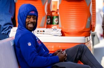 Is Bills Offensive Coordinator Hire Indicative of Positive Future for Tyrod Taylor?